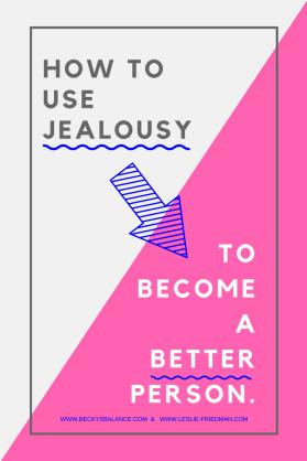 Jealousy2 (2)